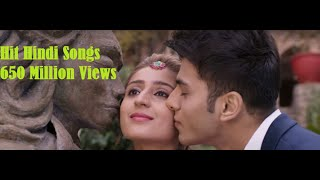 Bollywood Songs| Romantic Songs| old-new songs | sad songs | Latest Songs | Hindi Songs | hit songs