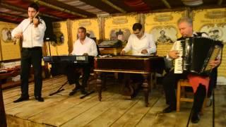 Formatia &quotVeselia&quot, solist Ionut Sidau, muzica populara si muzica de petrecere
