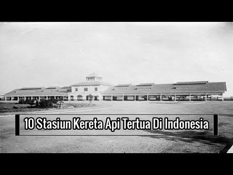 kamu-harus-tau---inilah-10-daftar-stasiun-kereta-api-tertua-di-indonesia
