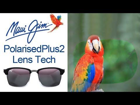 maui-jim-polarizedplus2®-lens-technology-|-kawika-sunglasses---selectspecs.com