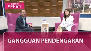dr. Putri Anugrah, Sp.THT-KL adalah Dokter Spesialis THT Bedah Kepala Leher di Rumah Sakit Syarif Hi.