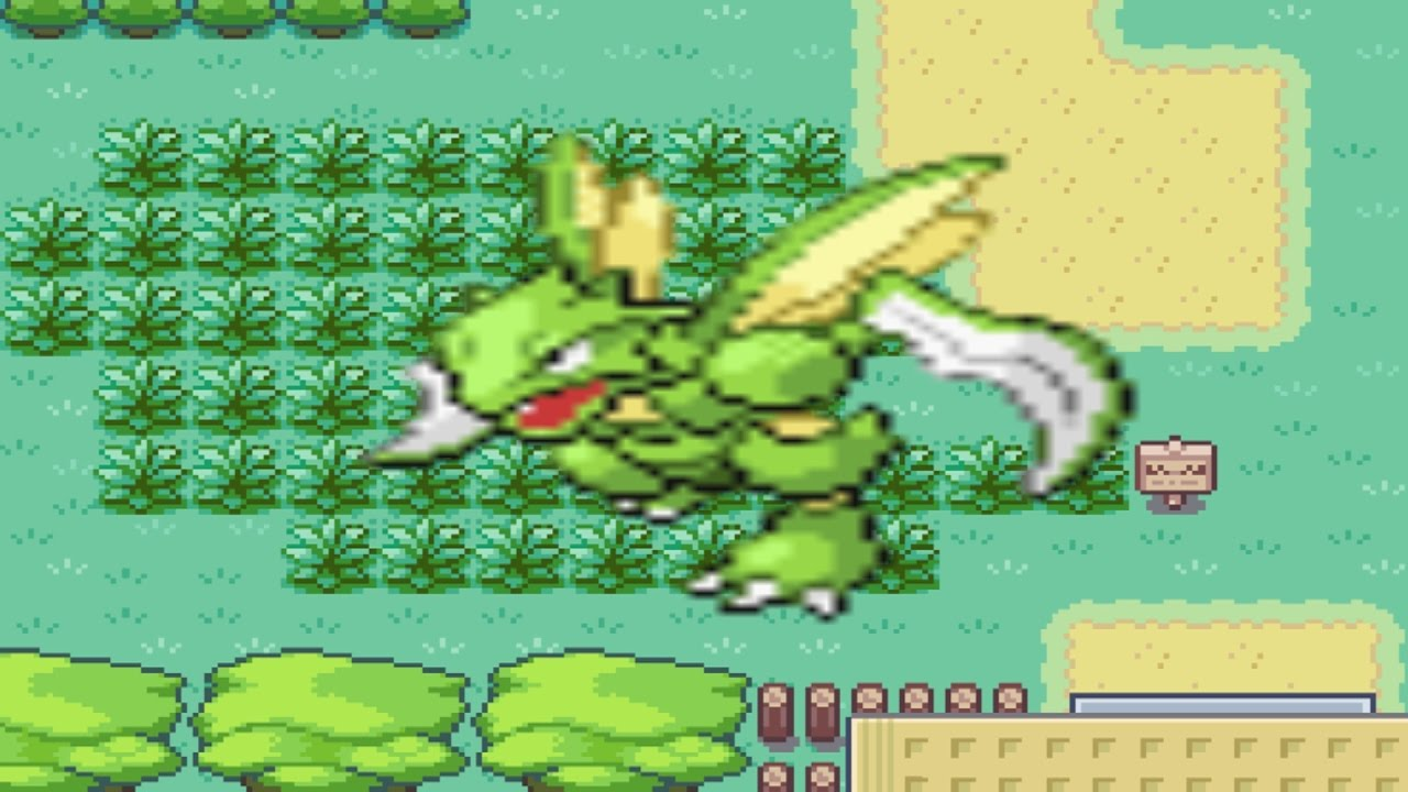 How to find Scyther in Pokemon Fire Red Safari Zone Map Leaf Green on leaf green route 10 map, old pokemon white map, pokemon leaf green map, leaf green rock tunnel map, leaf green victory road map, leaf green power plant map, leaf green seafoam islands map, leaf green silph co. map, fire red kanto region map, leaf green viridian forest map,