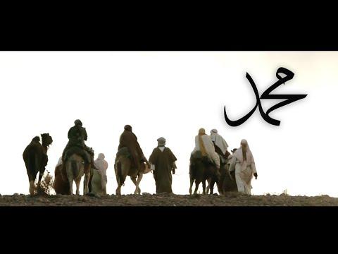 Muhammad's Migration  Hope after Hardship
