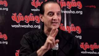 بالفيديو.. طارق علام: مزاج المشاهد تغير بسبب العنف