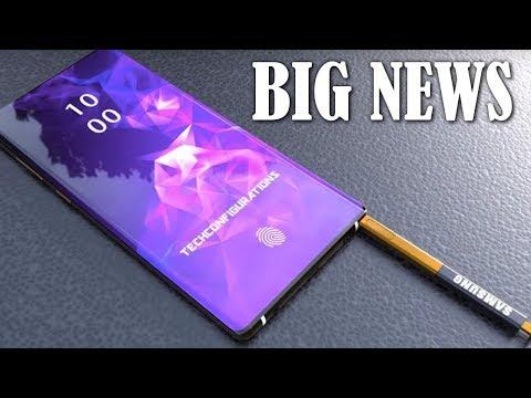 galaxy-note-10---big-news