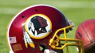 NFL Washington Redskins