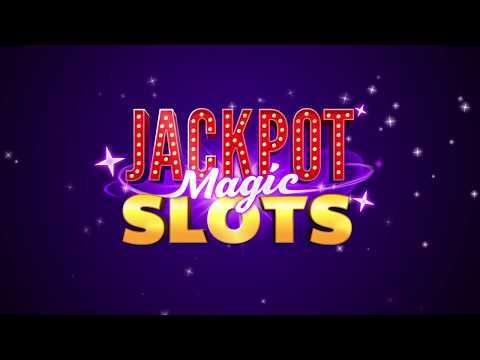 Jackpotcity com free slots