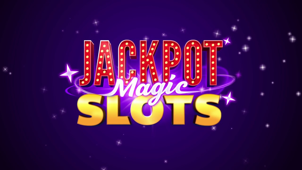 Big show slot machines