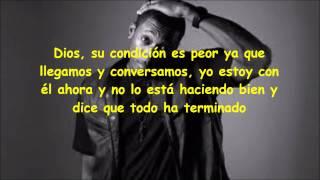 Lecrae- Prayin