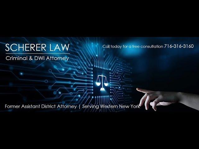 Law Offices of Jeffrey V. Scherer