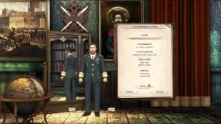 Let's Play Tropico 3 Gold Edition #13 Der Unendlichmodus, endlich :D [GER/Deutsch/Mac]
