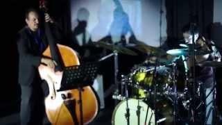 Playita - Naimah Jazz de Las Américas