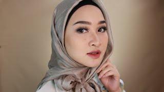 Special Occasion Makeup Tutorial | Kiara Leswara