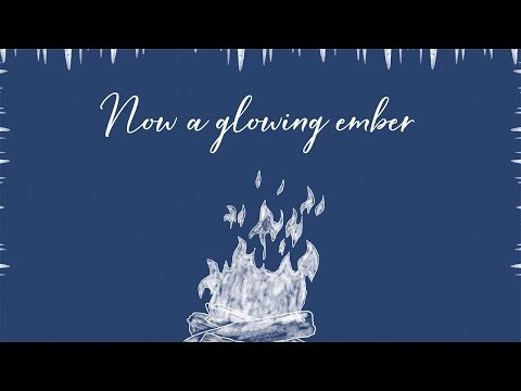 Ember (Official Lyric Video)