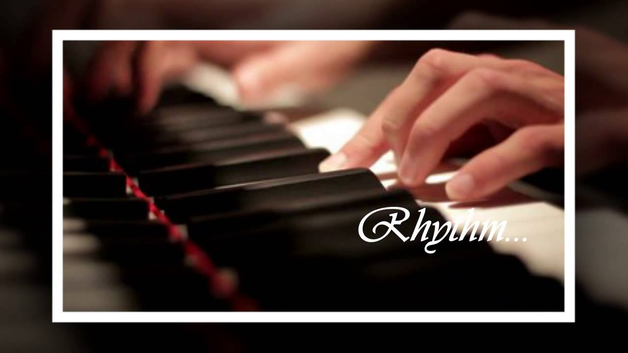 Download Love story in Harvard- conflict song- piano & violin