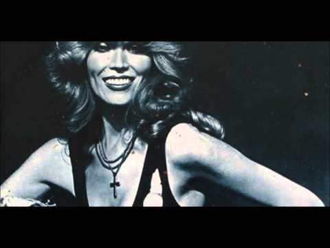 AMANDA LEAR - TOMORROW (Original 1977 - HQ)