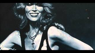 AMANDA LEAR - TOMORROW (Original 1977 - HQ)