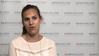 A new prognostic tool for CLL: CLL-IPI