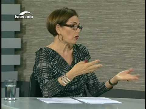 Falta de transporte coletivo é um dos principais problemas das cidades brasileiras - Bloco 1