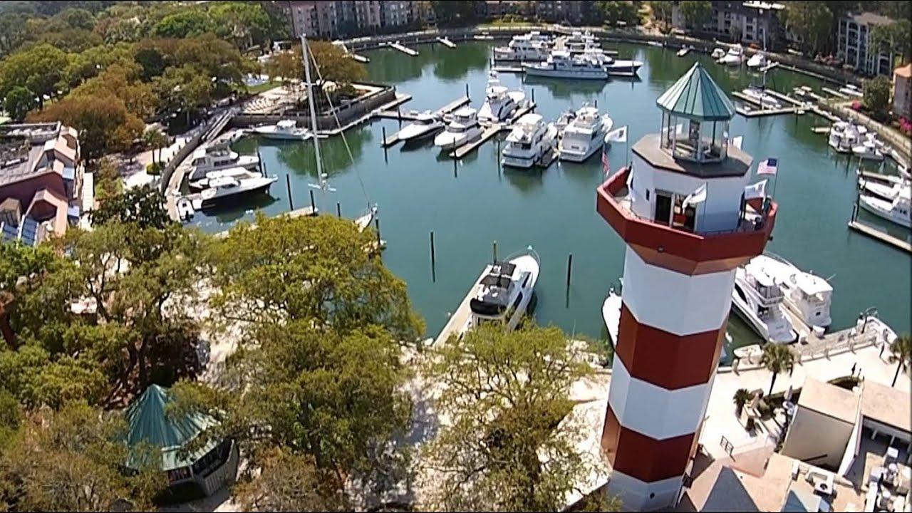 harbour town - 1280×720