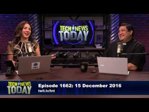 Tech News Today 1662: Fake News Today