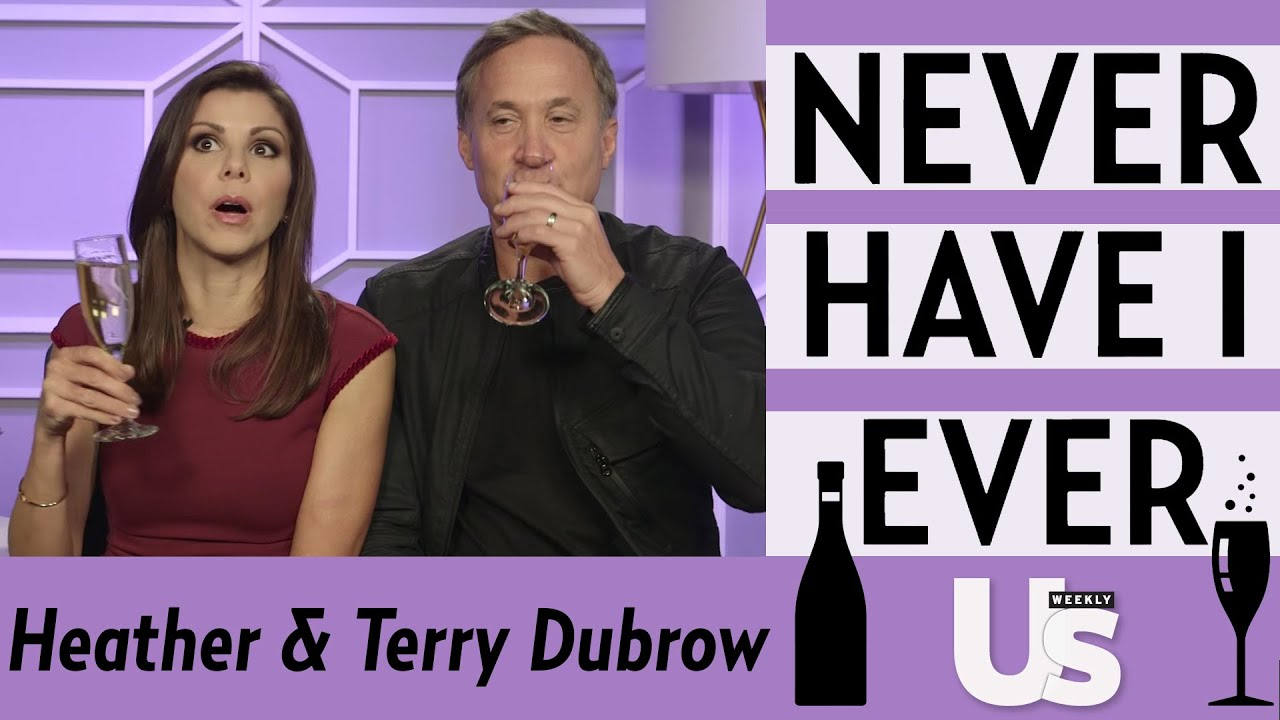 Who's Terry Dubrow? Bio-Wiki: Net Worth, Wife, Kids, Brother