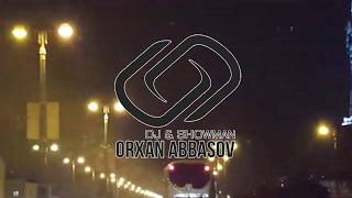 Dj Orxan Abbasov - Toy Party Ad Gunu Xina (Wedding Birthday Henna) Part 1