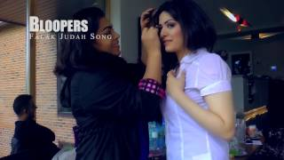 Repeat youtube video Falak - Judah - Bloopers