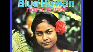 nora aunor ~ hawaiian dance songs