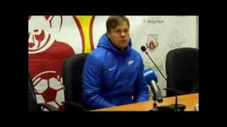 Zenit2_Radimov_press-conf