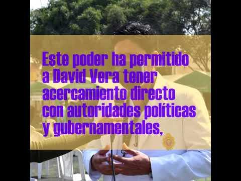 ¡Comunidad Odontológica del Perú en pie de lucha!