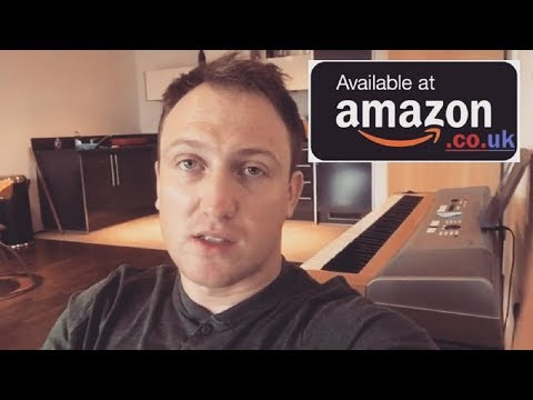 Amazon FBA UK, VAT Registration, UPC Codes And Trade Marks Simplified