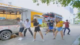 hài Thái Lan mới nhất 2018 cười vỡ Mồm phần 5
