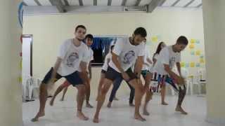 GIMME GIMME Roll Call - AIESEC EM SALVADOR