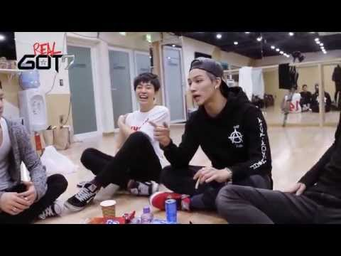 [Parody] JackBam GOT7 ft. JYP Nation - แหยม ยโสธร3