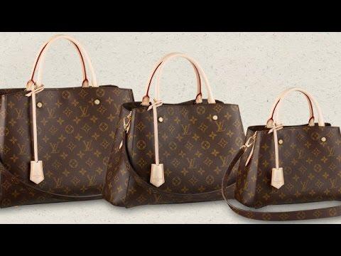 2480e23e56056 أغلى 10 حقائب نسائية في العالم - YouTube