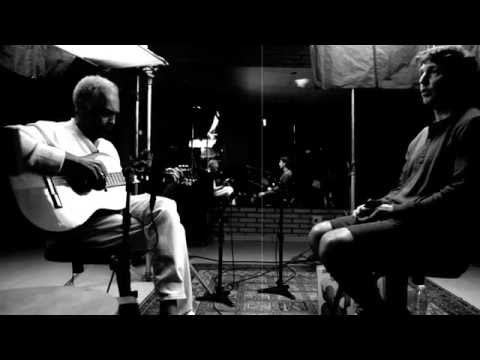 Gilberto Gil E O álbum