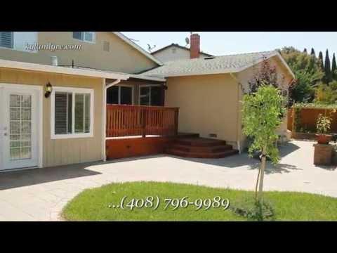 Real Estate Auctions In San Jose CA | San Jose CA Real Estate Auctions