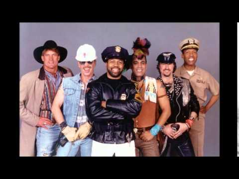 Village People - Y.M.C.A - The GDW Disco Mix!