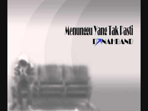 Menunggu Yang Tak Pasti - Panah Band (Indie Garut)