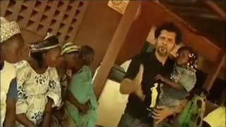 Burkina Various Artists - Donner la Vie