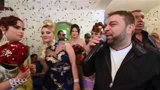 Florin Salam - Nunta de vis la Giurgiu 2017 Nunta Meclaus &amp Bianca ( By Yonutz Slm )