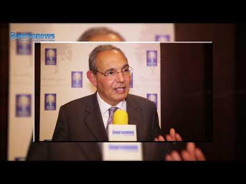 Bourse de Casablanca : De nouvelles ambitions avec la nouvelle feuille de route