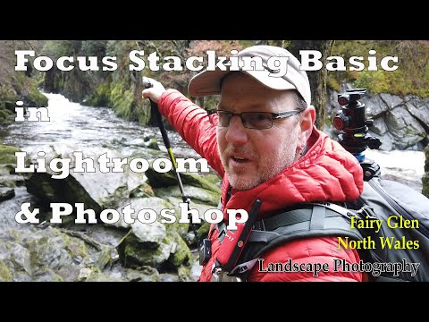 focus-stacking-basic,-lightroom-&-photoshop---landscape-photography