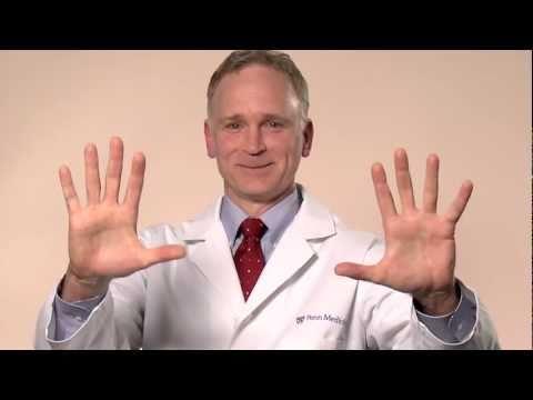 David J. Bozentka, MD -- Orthopaedic Surgeon at Penn Medicine