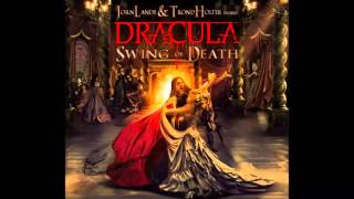 Dracula - Queen Of The Dead