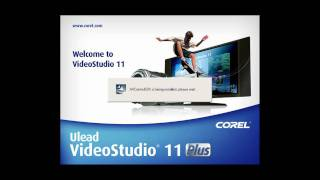 установка Ulead_VideoStudio_Plus_v11.wmv