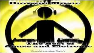 Sak Noel - Paso (The Nini Anthem) (Extended)
