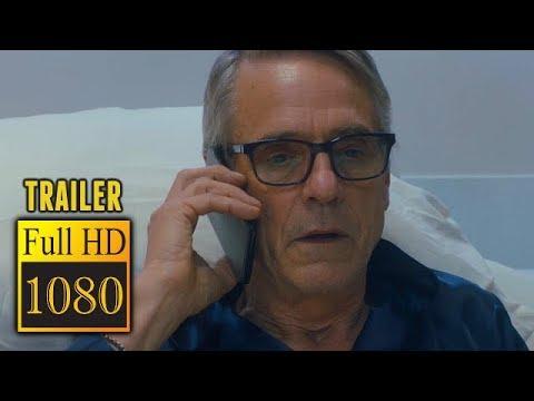 🎥 AN ACTOR PREPARES (2018) | Full Movie Trailer | Full HD | 1080p
