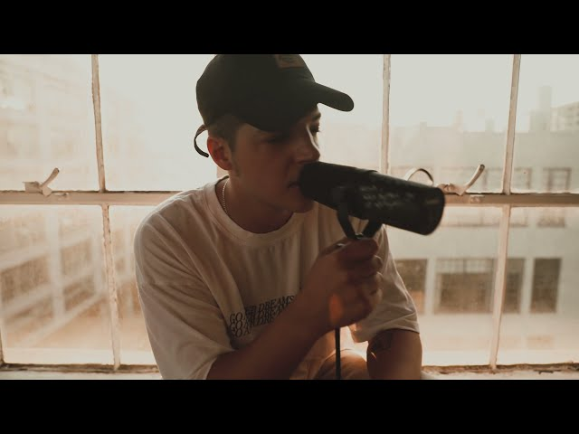 MNYS - Big Bear (Official Music Video)